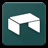 Desksheet (voor pedicurepraktijk)