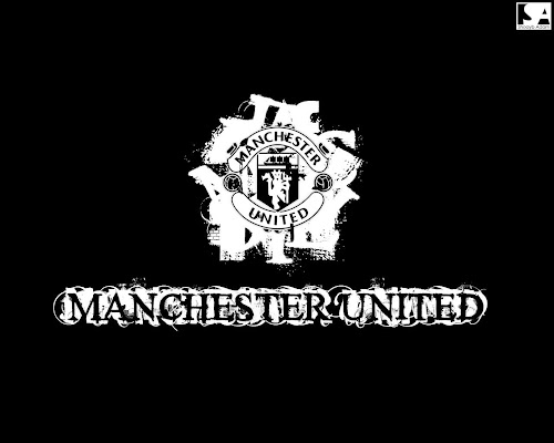 manchester united screensavers