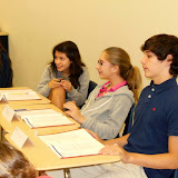 Wells Fargo JA-in-a-day at Cypress Palm Middle - DSCN0075.JPG
