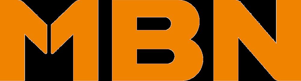 파일:mbn_logo.png