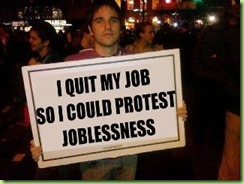 useful-idiot jobless