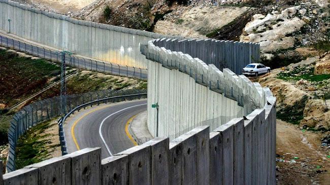 Bức tường
