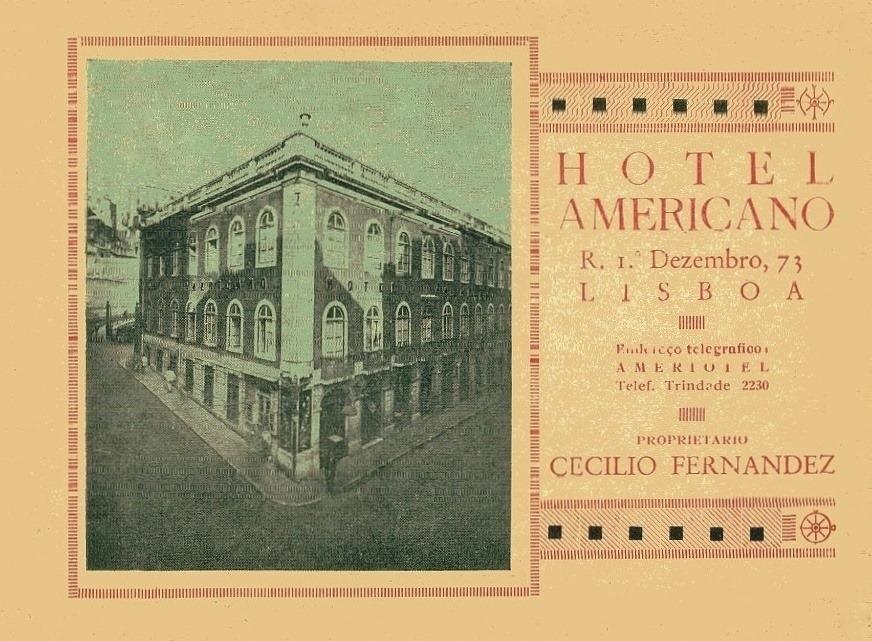 [Hotel-Americano.417]
