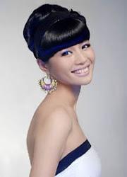 Cheng Su China Actor