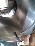 EngineRebuilding - 14650130_825363000899949_1679299862355028398_n.jpg