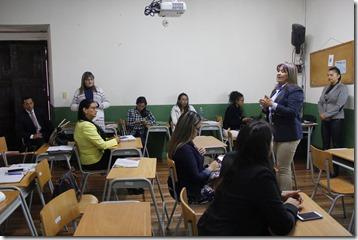 2018-01mar-tunja-en-equipo-avanza-en-las-escuelas-publicas-de-familia