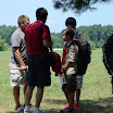 2012 Firelands Summer Camp - DSC_1987.jpg