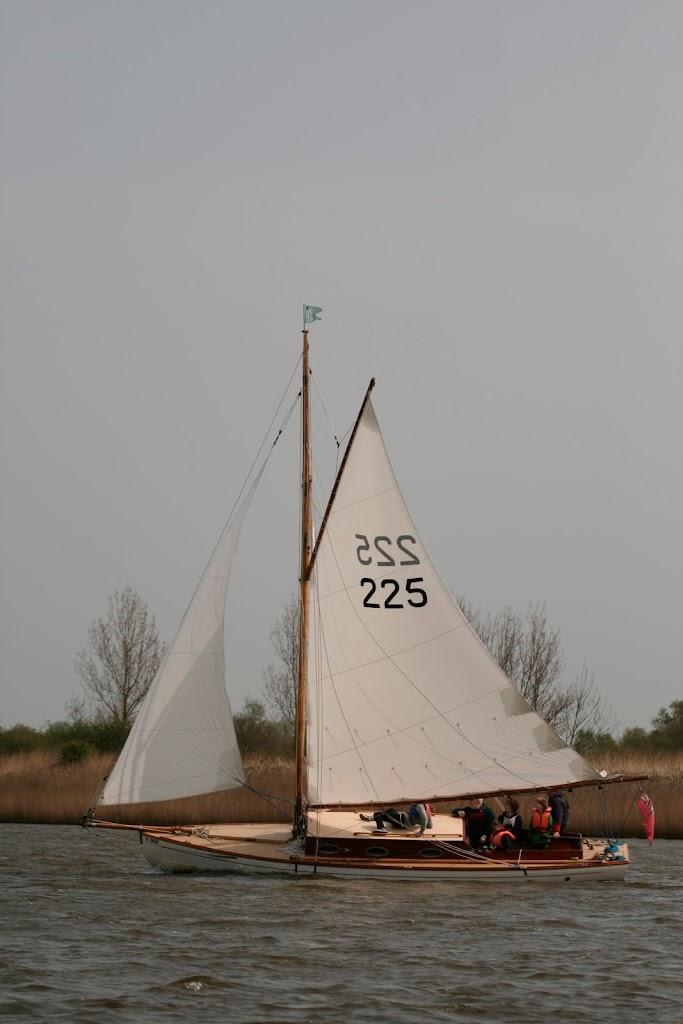 2009 Cruise - _MG_0018.JPG