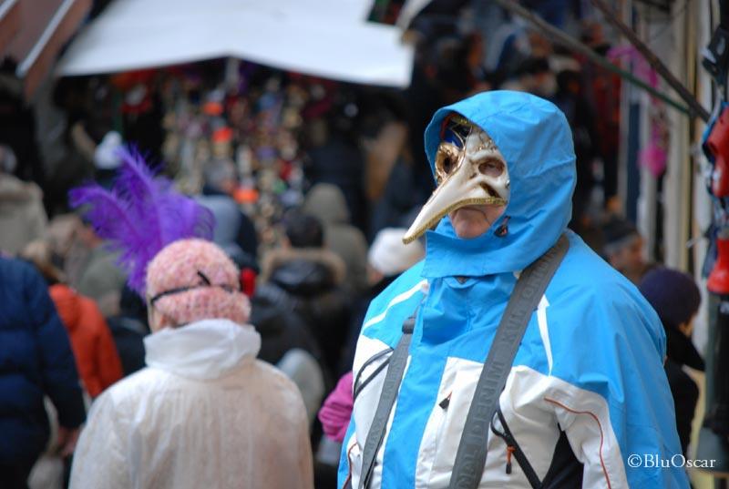 Carnevale di Venezia 06 02 10 N08