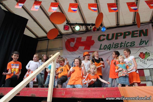 Oranjemarkt Hegelsom - IMG_8183.jpg