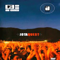 Jota Quest – Acústico Mtv (2003)