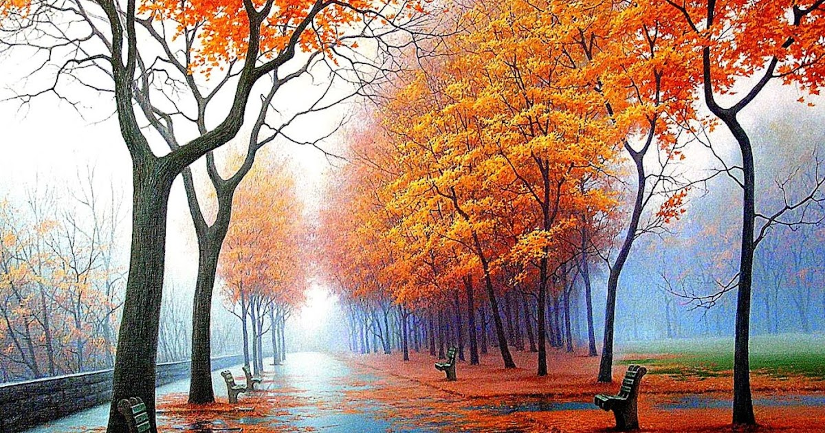 autumn wallpapers hd best - photo #28