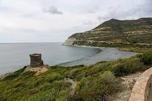 Korsyka 2015 (20 of 268).jpg