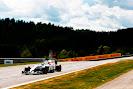Valterri Bottas, Williams FW36