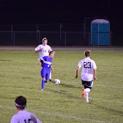 Boys Soccer Line Mountain vs. UDA (Rebecca Hoffman) - DSC_0363.JPG