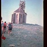 dia060-015-1963-tabor-tata.jpg