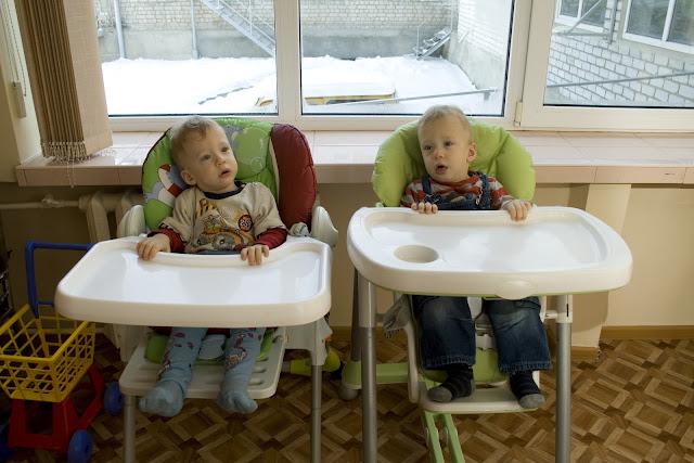 Дом ребенка № 1 Харьков 03.02.2012 - 200.jpg