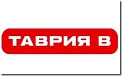 tavriya-v1-1024x631_thumb