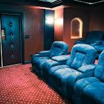 lehi basement feb15wc_242.jpg