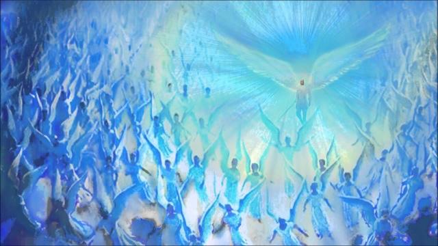 Утвайн: Воля и Почему-Сила (26.12.17) Blogger-image--742911453