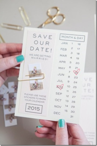 SomethingTurquoise-DIY-Instagram-Save-the-Date-3-_00141