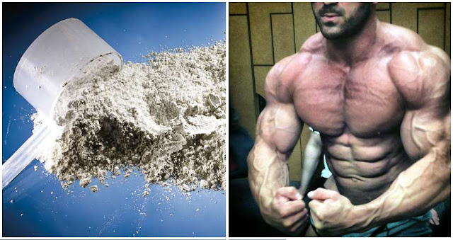How to choose the right supplements for your specific goal