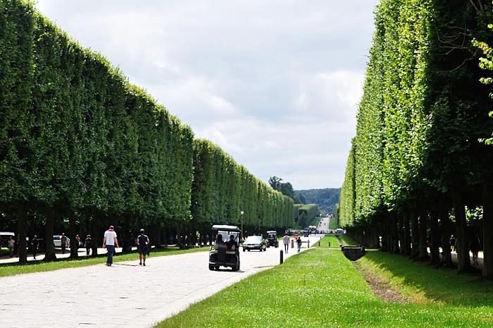 Versailles07.jpg