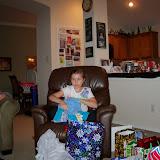 Christmas 2013 - 115_9263.JPG
