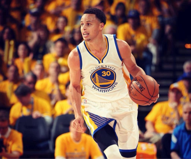 Stephen Curry Overcoming Odds With Humility Clevis Murray Blog