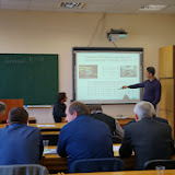 TEMPUS GreenCo GreenSCom Workshop (Russian Federation, Belgorod, November, 22-23, 2013) - DSC07586_resize.JPG