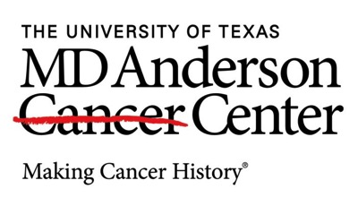 MD Anderson Cancer Center Logo.jpg