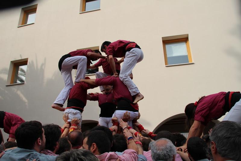 Actuació Festa Major Castellers de Lleida 13-06-15 - IMG_2087.JPG