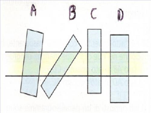 parallelogrammi_costruzione