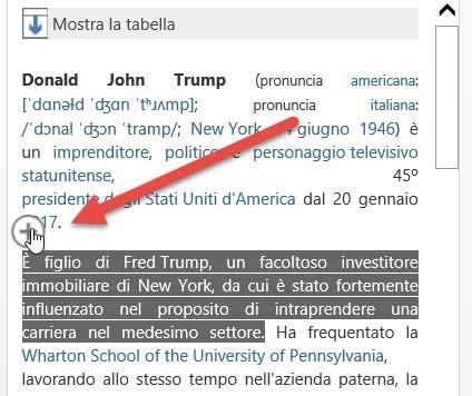 aggiungere-contenuti-wikipedia