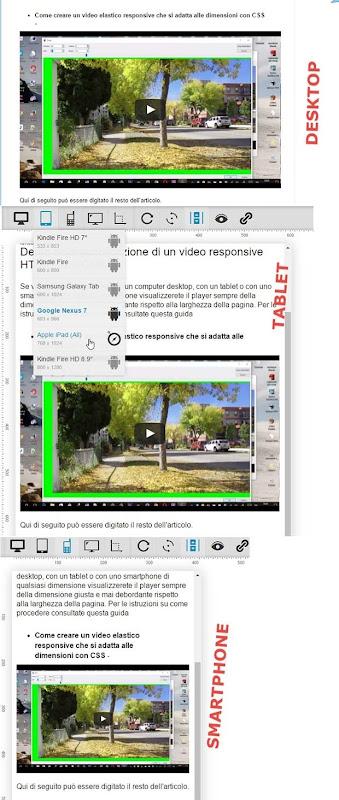visualizzazione-desktop-tablet-smartphone