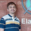 Alhad Joshi's profile photo