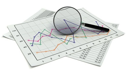 analisis data panel
