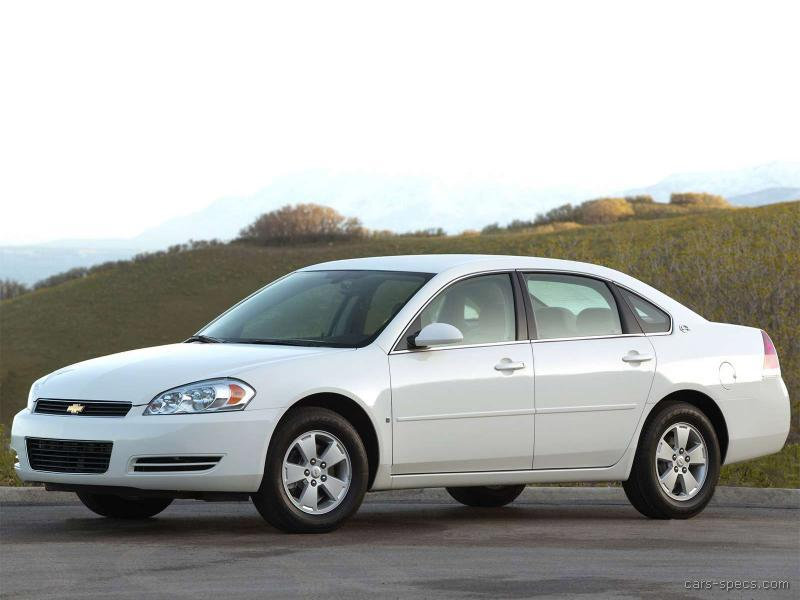 2012 chevrolet impala sedan specifications pictures prices. Black Bedroom Furniture Sets. Home Design Ideas