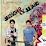 Jaisson e Juliano oficial's profile photo