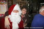 KerstInn2013-70.jpg