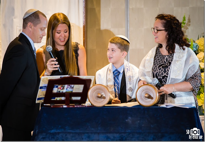 bar-mitzvah-photography-brunch-video-games-boca--2