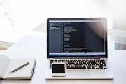 Mengubah Gambar Menjadi Kode HTML Dengan Mudah