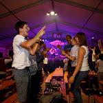 Weinfest_2015 (422).JPG