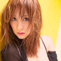 [BOMB.tv] 2010.02 Aya Kiguchi 木口亜矢 ka056.jpg