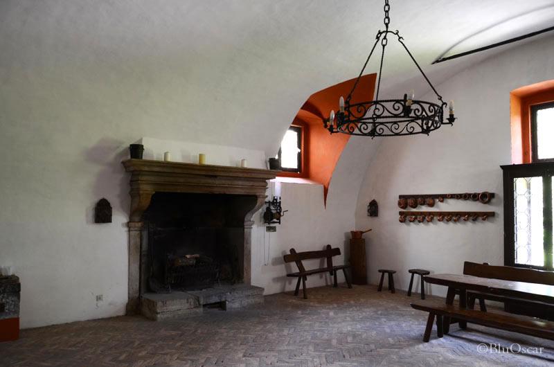 Villa Godi Valmarana Malinverni 46