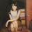 LuNa Sun's profile photo