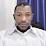 ibrahim dattijo's profile photo