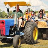 OLGC Harvest Festival - 2011 - GCM_OLGC-%2B2011-Harvest-Festival-65.JPG