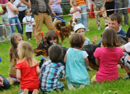 20100614 Kindergartenfest Elbersberg - 0085.jpg