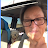 Ellen Henry avatar image
